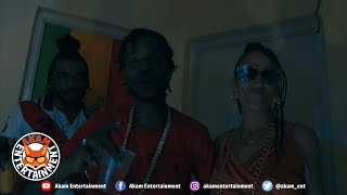 Scala Wsg Pilot - Rich & Smoke [Official Music Video HD]