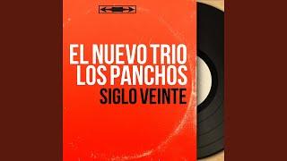 Provided to YouTube by Believe SAS Esta Noche Yo Me Muero · El Nuev...