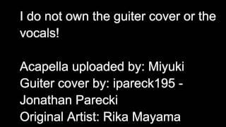 Video Akame ga Kill! Liar Mask // Rock Version download MP3, 3GP, MP4, WEBM, AVI, FLV Agustus 2018