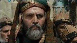 Film Perang Karbala Riwayat Mukhtar 33