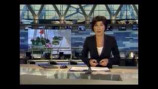 Первый канал новости недели от 19 мая 2013