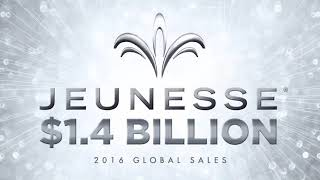 India's Jeunesse Business Opportunity Presented by Linda Miner