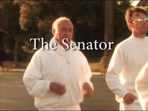 The Senator
