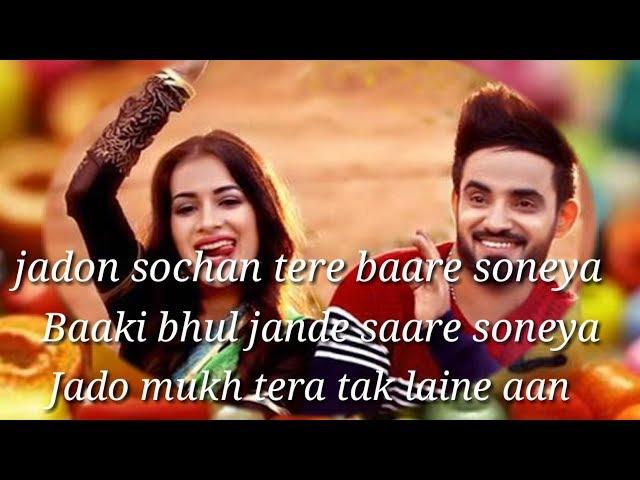 ??Romantic??love??song?? punjabi ..whatsapp status video