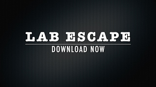 【Minecraft 脱出 ゲーム】LAB Escape【ワールド 配布】