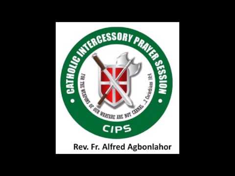 THE PATH OF RICHES AND GREAT WEALTH 4 - By Fr. Alfred Agbonlahor