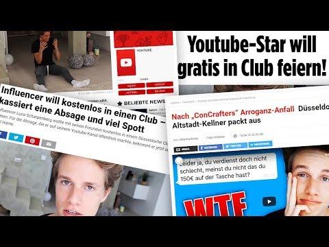 Das Club Video