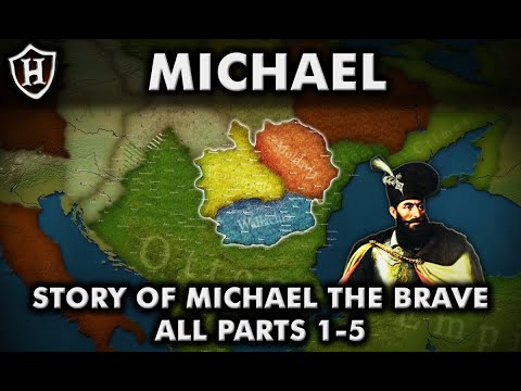 Story of Michael
