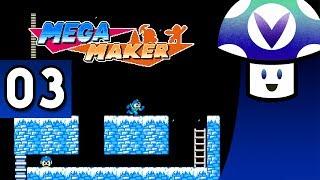 [Vinesauce] Vinny - Mega Maker (part 3) thumbnail