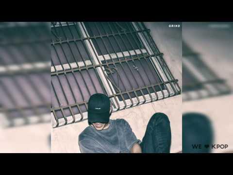 Loki (로키) - Grind (feat. 규영)