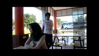 Download Video Project Mandarin XXX (parody) MP3 3GP MP4