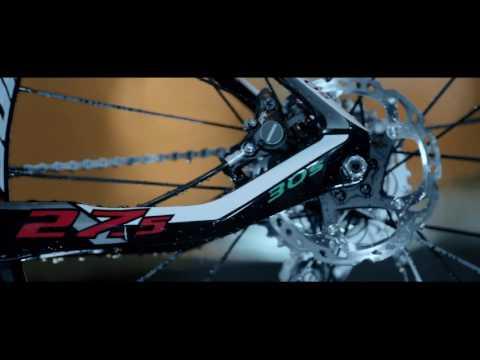 Tianjin Fuji ta Bicycle Co , Ltd