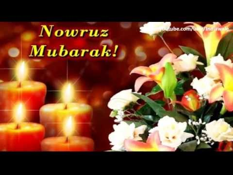 Happy Parsi New Year 2015: Best Navroz SMS, Quotes, wishes, Greetings, WhatsApp, Facebook Messages