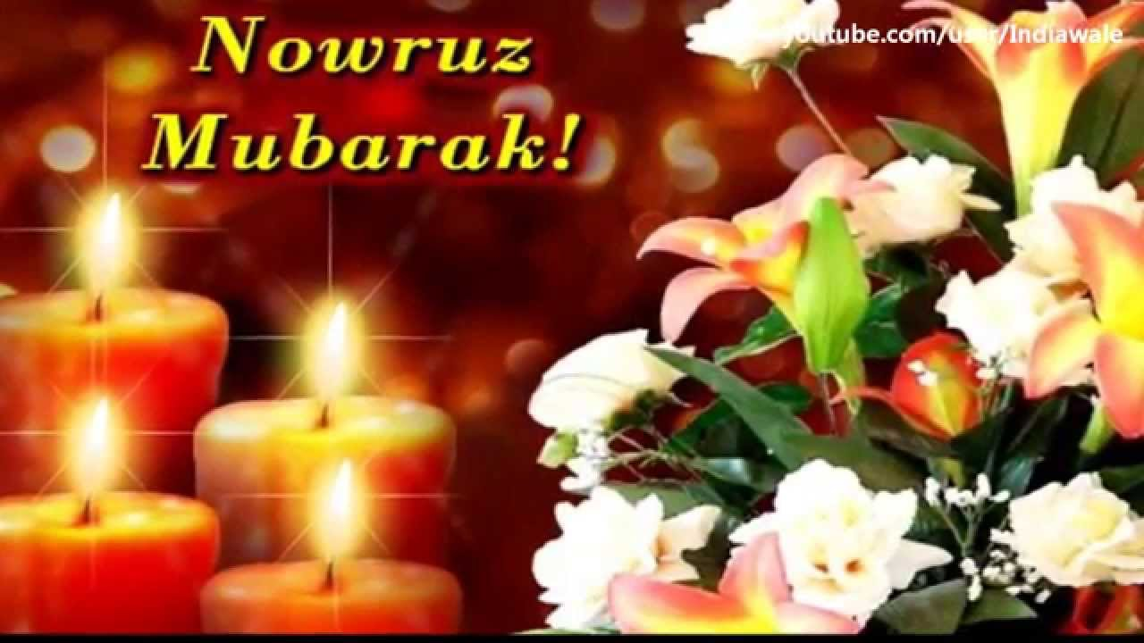 Happy parsi new year 2015 best navroz sms quotes wishes happy parsi new year 2015 best navroz sms quotes wishes greetings whatsapp facebook messages youtube kristyandbryce Gallery
