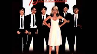 Video Blondie   Parallel Lines 1978 download MP3, 3GP, MP4, WEBM, AVI, FLV Desember 2017