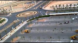 faisalabad city Gulahan imdad