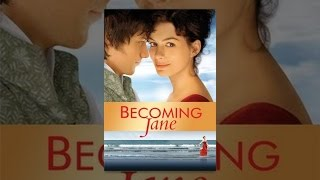Repeat youtube video Becoming Jane
