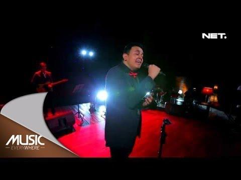 Music Everywhere Special Kemerdekaan - Tulus - Raja Negeriku