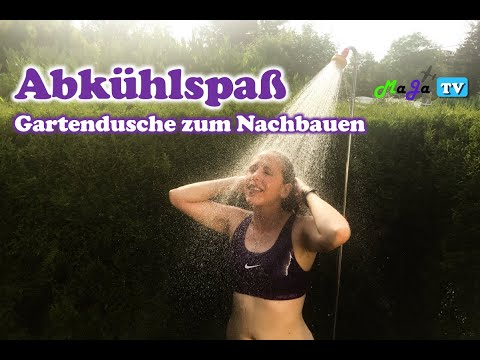 PALME Duschabtrennungen from YouTube · Duration:  3 minutes 51 seconds