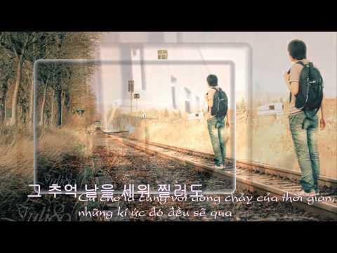 Gue Saram   Lee Seung Chul