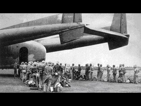 Liên Xô đã làm những gì để giúp VN 1979?