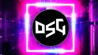 pegboard nerds nghtmre superstar ft krewella spag heddy remix