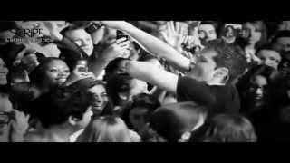 The Script Broken Arrow | Fan video (HD)