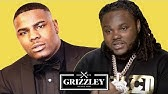 Tee Grizzley and Haha Davis Talk How To Smash Groupies On Tour