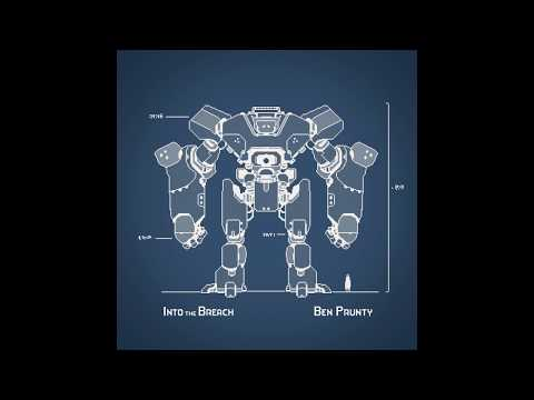 Into The Breach (Soundtrack) | Full Album