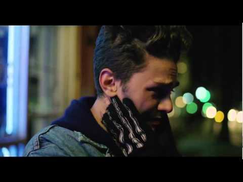 Trailer do filme Amores Imaginários