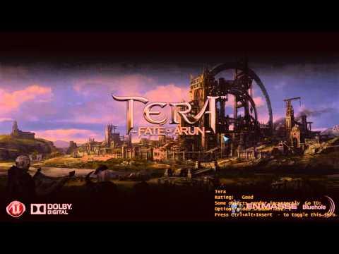 Tera 01 09 2016   22 51 56 05 DVR1