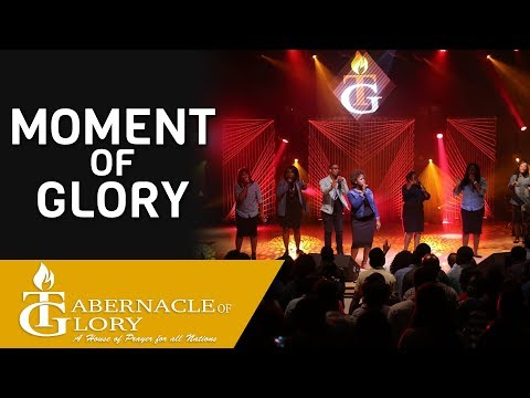 Powerful worship||Open the floodgates of Heaven||show us your glory||Holy are you lord GOD