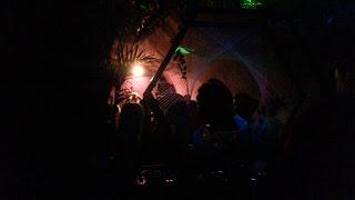 Noize Project - Weiberfasching Live