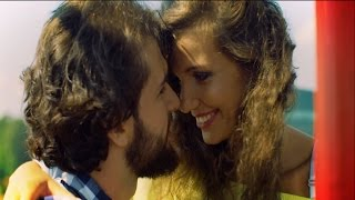 Magnum - Ona Kręci Mnie (Official Video) Disco Polo 2016