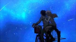 """Shigatsu wa Kimi no Uso """"Ballade No. 1 in G minor, Op. 23"""""""