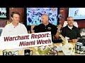Warchant Report -- FSU football analysis and breakdown vs. Miami