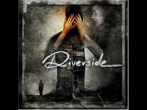 Riverside - In Two Minds