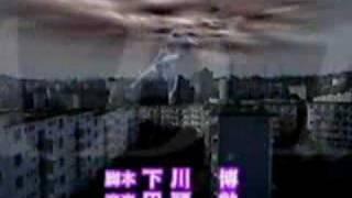 虹色定期便(1997年) ネオ道徳ドラマ.