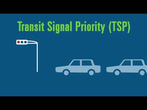 Bus Rapid Transit > Pierce Transit
