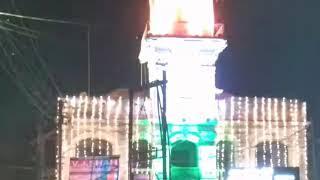 Dev Mogara Mata adivasi timli song