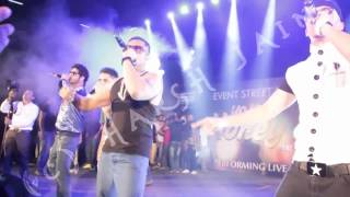 Yo! Yo! Honey Singh Live In Indore Whole Concert in Full HD