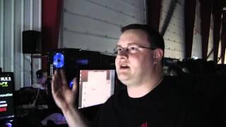 Netwar: What makes gaming fun?