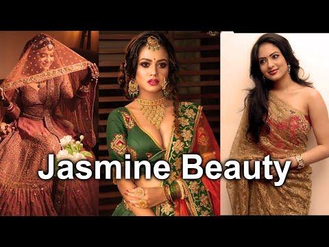 Jasmine Beauty Parlour & Training Institute