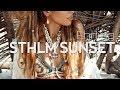 Download Ehrling - Sthlm Sunset