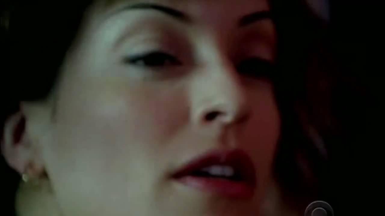 Download CSI:NY Season 6 - Bring On Season 6