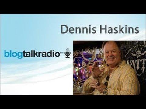 Hobbies - Mr. Belding, ft. Dennis Haskins