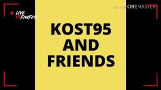 Kost Trollgreek games ft GRgameking honda song parody