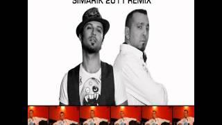 Tarkan - Simarik 2011 (Dj Kara Murat Remix)