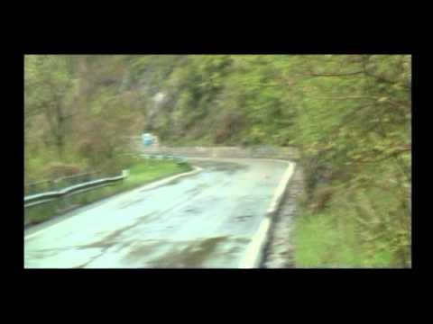 Ponte Sport 8/5/2012 – speciale Rally del Taro