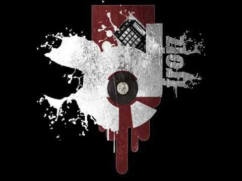 De FROiZ – Russia  Dark Hip Hop Beats Rap Instrumentals